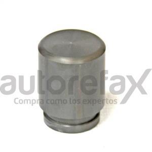 PISTON DE CALIPER LUSAC - LC851470