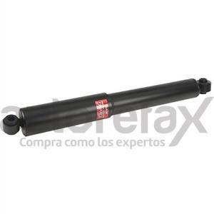 AMORTIGUADOR EXCEL-G KYB - 345067K