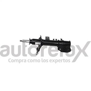 AMORTIGUADOR EXTREME BOGE - 950038