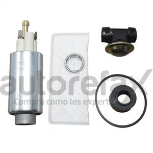 BOMBA DE GASOLINA ELECTRICA UNIFLOW - U52273
