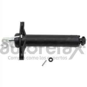CILINDRO ESCLAVO DE CLUTCH LUK - 512009410