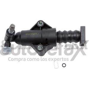 CILINDRO ESCLAVO DE CLUTCH LUK - 512033810
