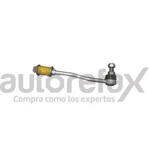 TORNILLO ESTABILIZADOR O CACAHUATE HUANTE - HO15510