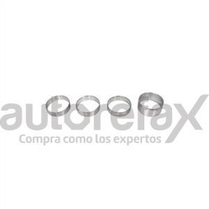 BUJE DE ARBOL DE LEVAS MORESA - MO1843MSTD