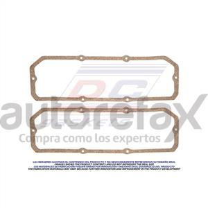 JUNTA DE TAPA DE PUNTERIAS DC - VS31401