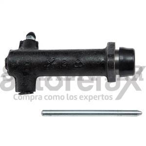 CILINDRO ESCLAVO DE CLUTCH LUK - 512027410