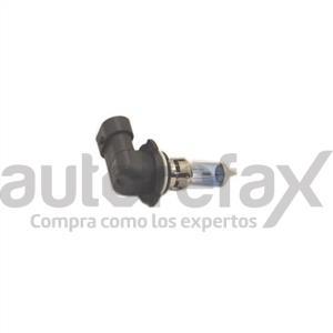 FOCO DE XENON HELLA - 9006XE80CB