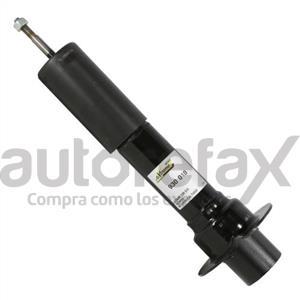 AMORTIGUADOR EXTREME BOGE - 930010