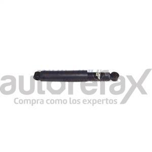 AMORTIGUADOR EXTREME BOGE - 930063