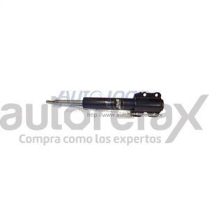AMORTIGUADOR EXTREME BOGE - 950006