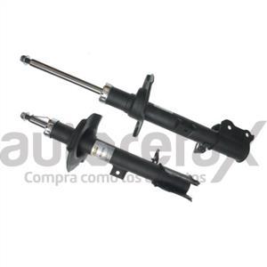 AMORTIGUADOR EXTREME BOGE - 950018