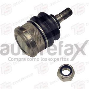 ROTULA DE SUSPENSION TS - ATSK500013