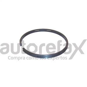 ANILLOS DE PISTON CAR PRO - 10461KMSTD