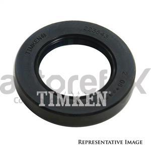 RETEN DE CIGUENAL TIMKEN - 224650T