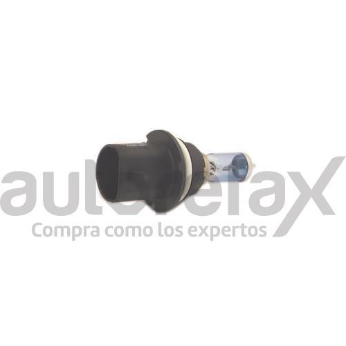 FOCO DE XENON HELLA - 9007XE100CB