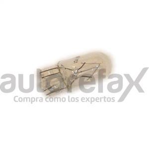 FOCO DE PELLIZCO HELLA - EL158