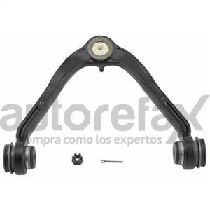 HORQUILLA DE SUSPENSION MOOG - K80942
