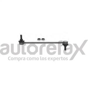 TORNILLO ESTABILIZADOR O CACAHUATE GP1 - RBK8702