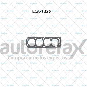 LAINAS PARA CABEZA DE MOTOR TF VICTOR - LCA1225