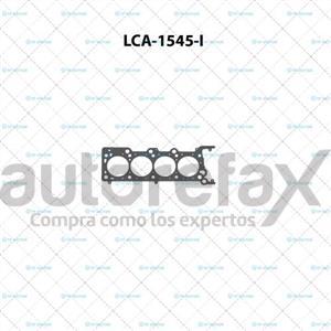 LAINAS PARA CABEZA DE MOTOR TF VICTOR - LCA1545I