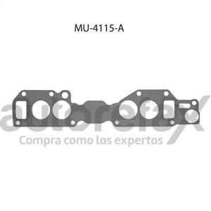 JUNTA DE MULTIPLE DE ADMISION TF VICTOR - MU4115A