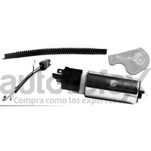 BOMBA DE GASOLINA ELECTRICA TS - TSP90421