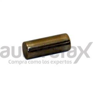 RODILLO BALERO DE CONTRA FLECHA TREMEC - 235414