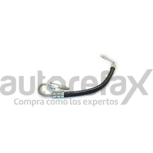 ENSAMBLE DE DIRECCION HIDRAULICA GATES - 71079