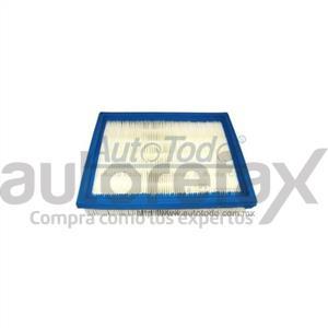 FILTRO DE AIRE INTERFIL - F54A96