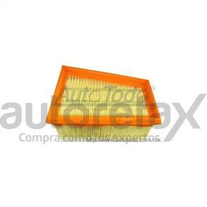 FILTRO DE AIRE INTERFIL - F57A24