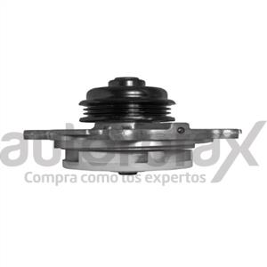 BOMBA DE AGUA SEALED POWER - P9320