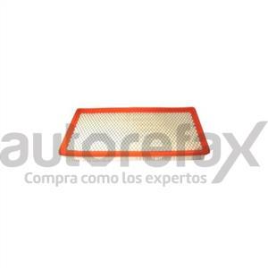 FILTRO DE AIRE INTERFIL - F39A14