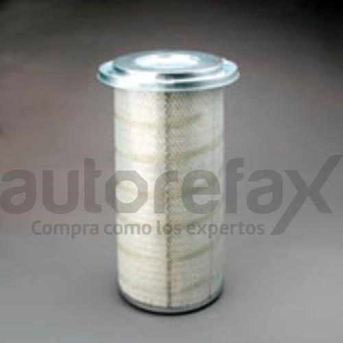 FILTRO DE AIRE DONALDSON - P153551