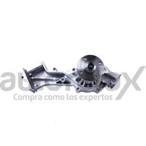 BOMBA DE AGUA SEALED POWER - P9338