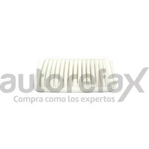 FILTRO DE AIRE INTERFIL - F94A82