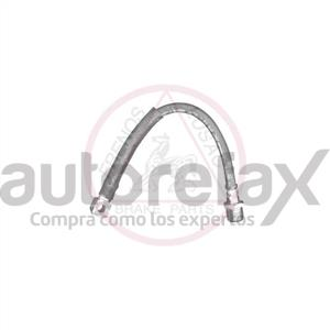 MANGUERA PARA FRENOS LUSAC - LC38107