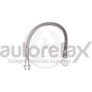 MANGUERA PARA FRENOS LUSAC - LC38494