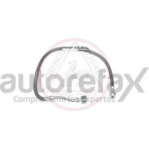 MANGUERA PARA FRENOS LUSAC - LC38620