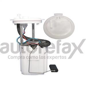 BOMBA DE GASOLINA ELECTRICA LANCER - 8249E