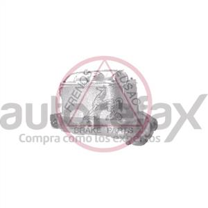 CILINDRO MAESTRO DE FRENOS LUSAC - LC101254