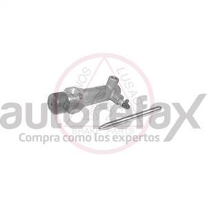CILINDRO MAESTRO DE CLUTCH LUSAC - LC103483