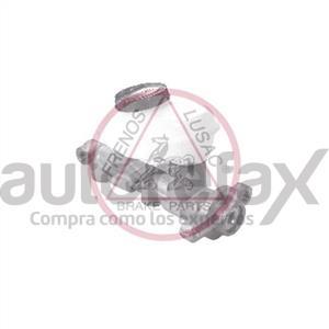 CILINDRO MAESTRO DE FRENOS LUSAC - LC108151