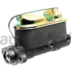 CILINDRO MAESTRO DE FRENOS LUSAC - LC110919