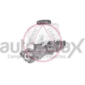 CILINDRO MAESTRO DE FRENOS LUSAC - LC114079