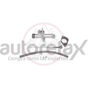 CILINDRO MAESTRO DE CLUTCH LUSAC - LC350041