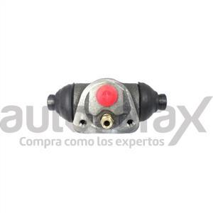 CILINDRO DE RUEDA PARA FRENOS LUSAC - LC3700904