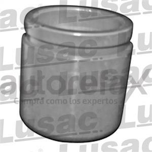 PISTON DE CALIPER LUSAC - LC6000