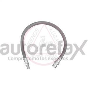 MANGUERA PARA FRENOS LUSAC - LC6027
