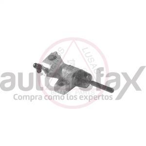 CILINDRO ESCLAVO DE CLUTCH LUSAC - LC6600