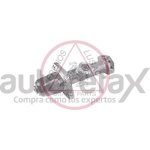 CILINDRO MAESTRO DE FRENOS LUSAC - LC90547